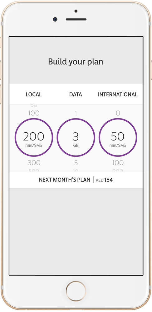 Virgin Mobile UAE | Save 50% With A Yearly Mobile Plan