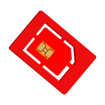 Virgin Mobile UAE SIM