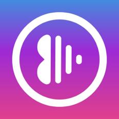 anghami app icon